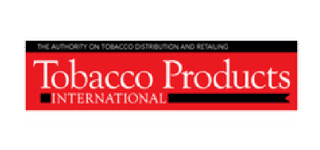 logo-tobacco-products-international