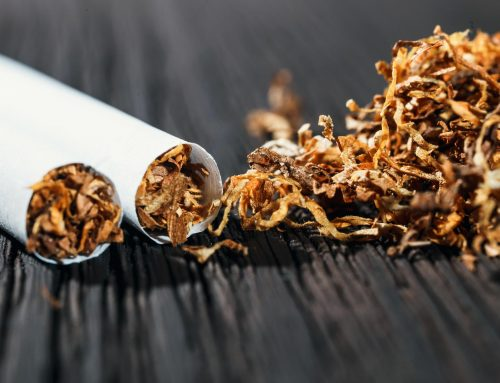 7 Tips for Buying the Best Cut Rag Tobacco Blends