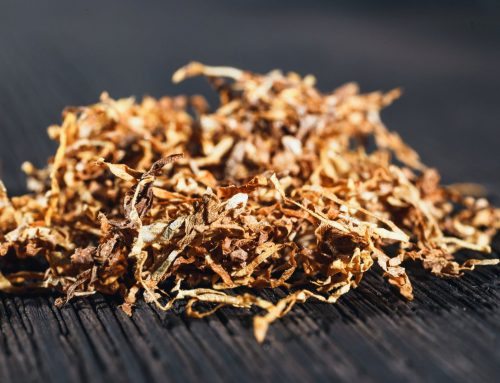 Best Tobacco Blends: How Tobacco is Blended and Rated