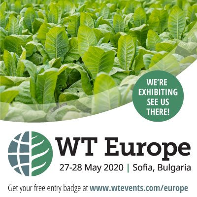 WT Europe exhibition 2020